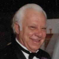 Anthony J. Walczak